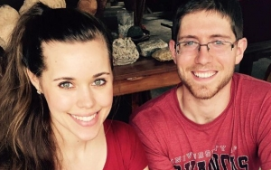 Jessa Duggar and Husband Ben Seewald to Welcome Third Child in Late Spring