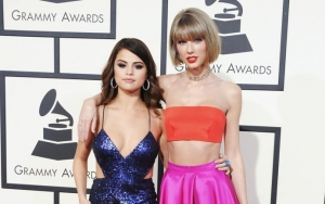 Selena Gomez and Taylor Swift Prove Friendship Is Still on With First Reunion Since Rehab