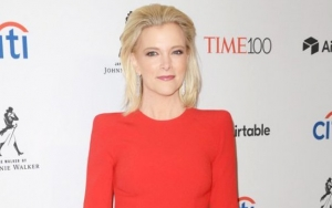 Megyn Kelly Vows She Will 'Definitely' Be Back on TV This Year, But She Has Another Priority