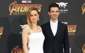 Brie Larson and Alex Greenwald 'Remain Close' Despite Calling Off Engagement