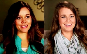 Jessa Duggar Ready to Play Matchmaker for 'Single' Sister Jana