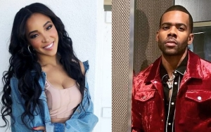 Tinashe and RnB Singer Mario Spotted Having Dinner Date - New Couple Alert?