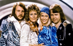 ABBA Forced to Postpone New Songs Release to After Summer 2019