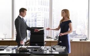 'Suits' Will End After Season 9, Series Creator Thanks Cast Crew for 'Passion' and 'Devotion'
