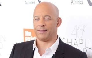 Vin Diesel Uncovers Female-Led 'Fast and Furious' Spin-Off Is in Development