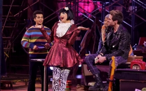 FOX's 'Rent' Live Musical: 'Awful' Audience, Epic Reunion With Original Cast