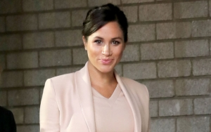 Meghan Markle's Return to 'Suits' for Final Season 'Close to Zero,' Creator Admits