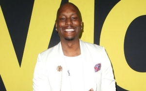 Tyrese Gibson's Ex-Wife Ordered to Appear in Court After Being Accused of Custody Violation