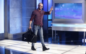 Joey Lawrence on Being Evicted on 'Celebrity Big Brother': It's Compliment to Be Seen as Huge Threat