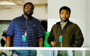 Season 3 of 'Atlanta' Gets Postponed Due to Donald Glover's Scheduling Issues