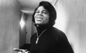 CNN's Series Suggests James Brown May Have Been Killed