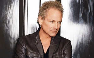 Lindsey Buckingham Postpones Tour Due to Vocal Cord Damage From Open Heart Surgery
