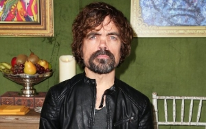 Peter Dinklage Joins Forces With Director Matt Reeves for 'Last Sons of America'
