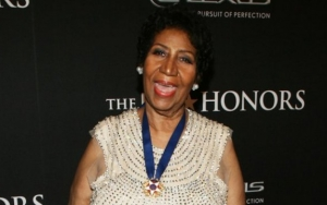 'Genius': Aretha Franklin's Life Story to Be Brought to Small Screen in Season 3