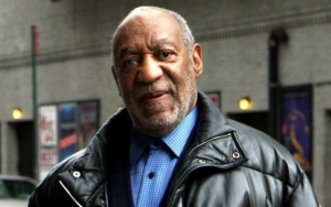 Bill Cosby Describes His Time in Prison as 'Amazing Experience,' Spokesman Reveals