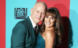 Lea Michele to Have 'Glee' Creator as Officiant of Her Wedding