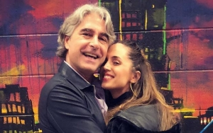 Eliza Dushku and Husband Peter Palandjian 'Very Excited' to Expect First Child Together