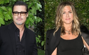 Brad Pitt Wishes He's More 'Thoughtful' in Handling Jennifer Aniston Divorce