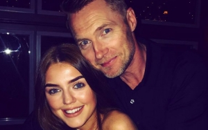 Ronan Keating's Teen Daughter Has Tried Out for Spot on 'The Voice UK'