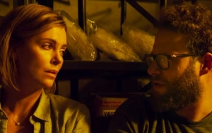 'Long Shot' Trailer: Charlize Theron May Jeopardize Her Presidential Run With Seth Rogen Romance