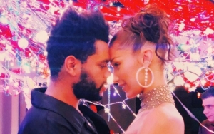 The Weeknd Leaves Public Plea for Bella Hadid to Come Home