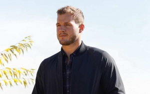 'The Bachelor' Recap: Find Out How Colton Underwood's Hometown Dates Go