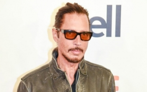 Chris Cornell's Former Doctor Fights to Dismiss Wrongful Death Lawsuit