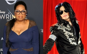 Oprah Winfrey to Talk With Michael Jackson's 'Leaving Neverland' Accusers for In-Depth Interview