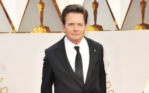 Michael J. Fox Questions His Optimism About Parkinson's Disease After New Health Issues