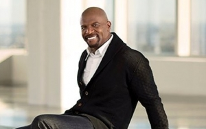 Terry Crews Admits His Comment About LGBT Parents' Kids Is 'Poorly Worded' After Backlash