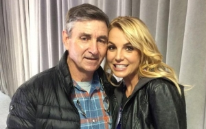 Britney Spears' Father to Undergo Second Surgery for Colon Rupture