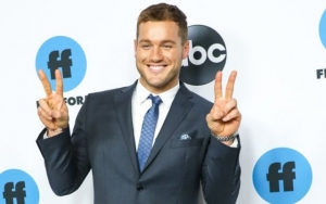 'The Bachelor': Police Almost Involved After Colton Underwood Shockingly Jumped the Fence