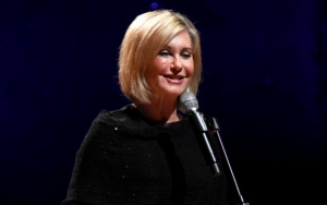 Olivia Newton-John Opens Up How Her Death Rumors Affected Her Inner Circle