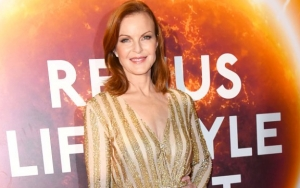 Marcia Cross to Make TV Return With Lead Role on 'Jane the Virgin' Spin-Off