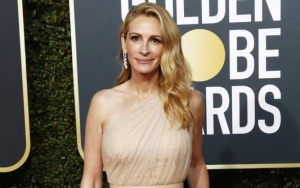 Julia Roberts Blames Parents' Lack of Faith in Their Children for College Admissions Scandal