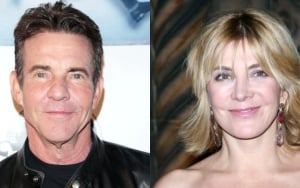 Dennis Quaid Remembers Natasha Richardson as 'Beautiful Person' on 10th Death Anniversary