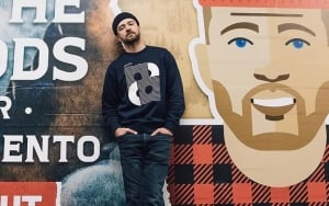 Justin Timberlake to Donate Portion of Omaha Concert Proceeds to Nebraska Flood Relief