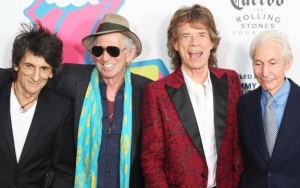 Rolling Stones Delay U.S. Tour to Allow Mick Jagger to Recover From Mystery Illness