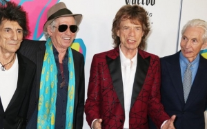 Rolling Stones to Reschedule U.S. Tour No Later Than July