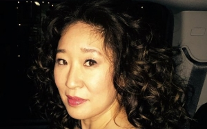 Sandra Oh Has 'Creatively Moved On' From 'Grey's Anatomy'