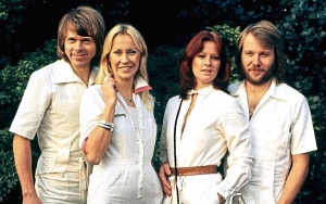 Bjorn Ulvaeus Promises Autumn Release for ABBA's New Songs