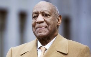 Bill Cosby Denies Agreeing to Pay His Sex Abuse Accusers in Defamation Lawsuit