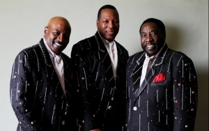 Co-Founder of The O'Jays Remembered at Funeral After Losing Battle With Cancer