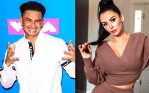 This Is DJ Pauly D's Response About Reconciling With 'Jersey Shore' Co-Star JWoww