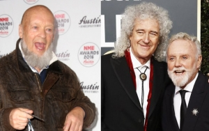 Michael Eavis on Possibility of Queen Headlining Glastonbury 2019: It Almost Worked