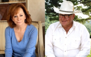 Reba McEntire's Father to Be Posthumously Inducted Into Hall of Great Westerners