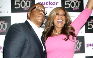 Will Wendy Williams Address Kevin Hunter Divorce on Her Talk Show?