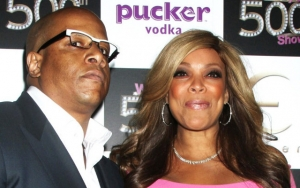 Wendy Williams Gets Support From 'The View' and 'The Talk' Ladies Following Kevin Hunter Split
