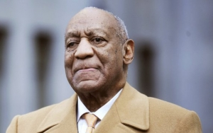 Bill Cosby Slams Insurance Company for Settling Lawsuit With Sexual Battery Accuser