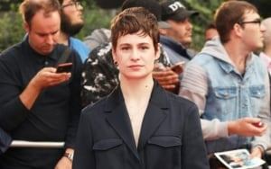 Christine and the Queens Forced to Cancel Coachella Performance Due to Mother's Death